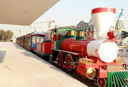 欧式火车颜色图片大全图片