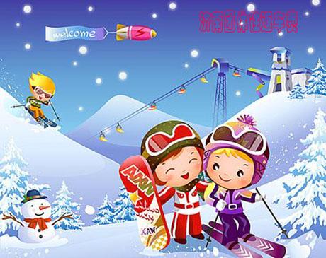 【济南发车】卧虎山滑雪团体往返车费